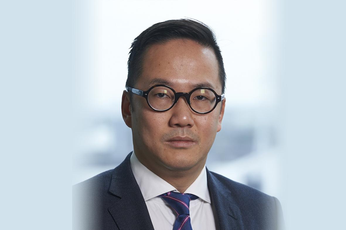 Giappone, proficuo investire nell'indice MSCI World Financials Sector