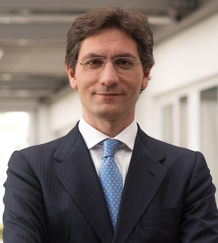 FLOU_Massimiliano Messina_presidente