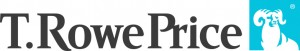 T. Rowe Price logo banche