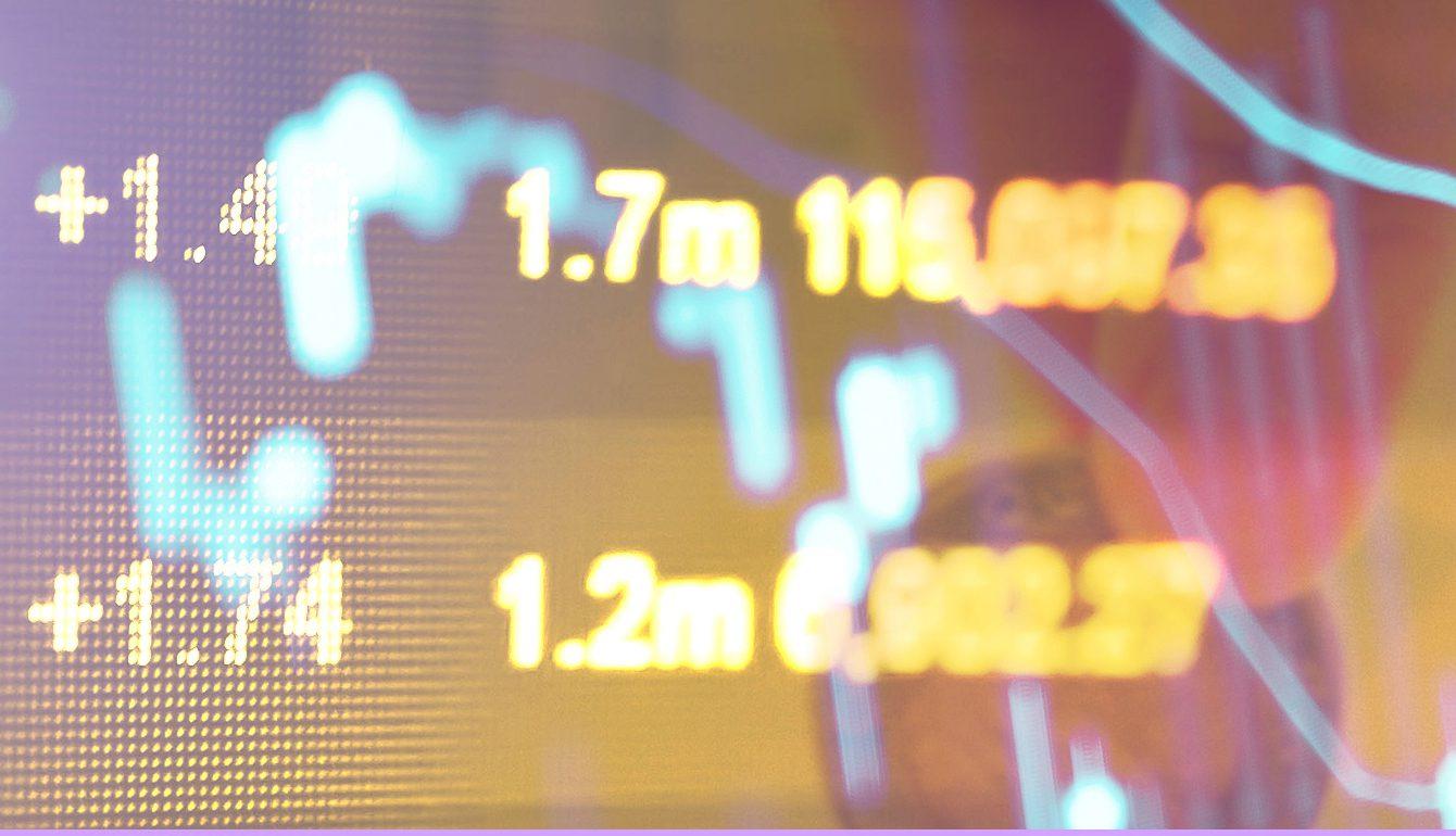 Tassi bassi, notizia positiva per la crescita economica nel 2021