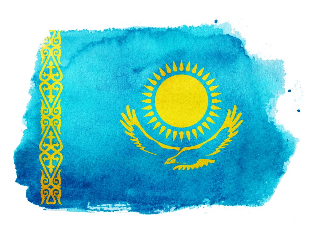 Kazakhstan, da paese sconosciuto a magnete di investimenti