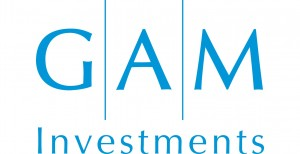 GAMInvestments_120px_Blue_RGB