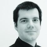 Hans Van Audenaerde_Fund Manager_DPAM