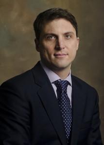 """""""Dall'epoca dei nostri investimenti in Romania e Serbia, le due posizioni in portafoglio hanno generato ritorni molto forti"""", commenta Orchard."""