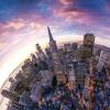 Azioni Usa, le società innovative guideranno i rendimenti