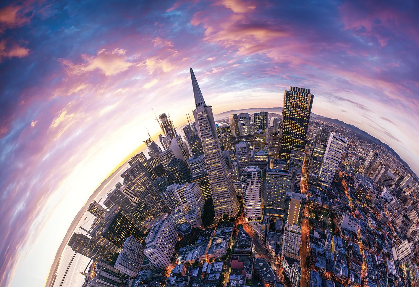 ETF sono uno strumento ideale in queste fasi di mercato