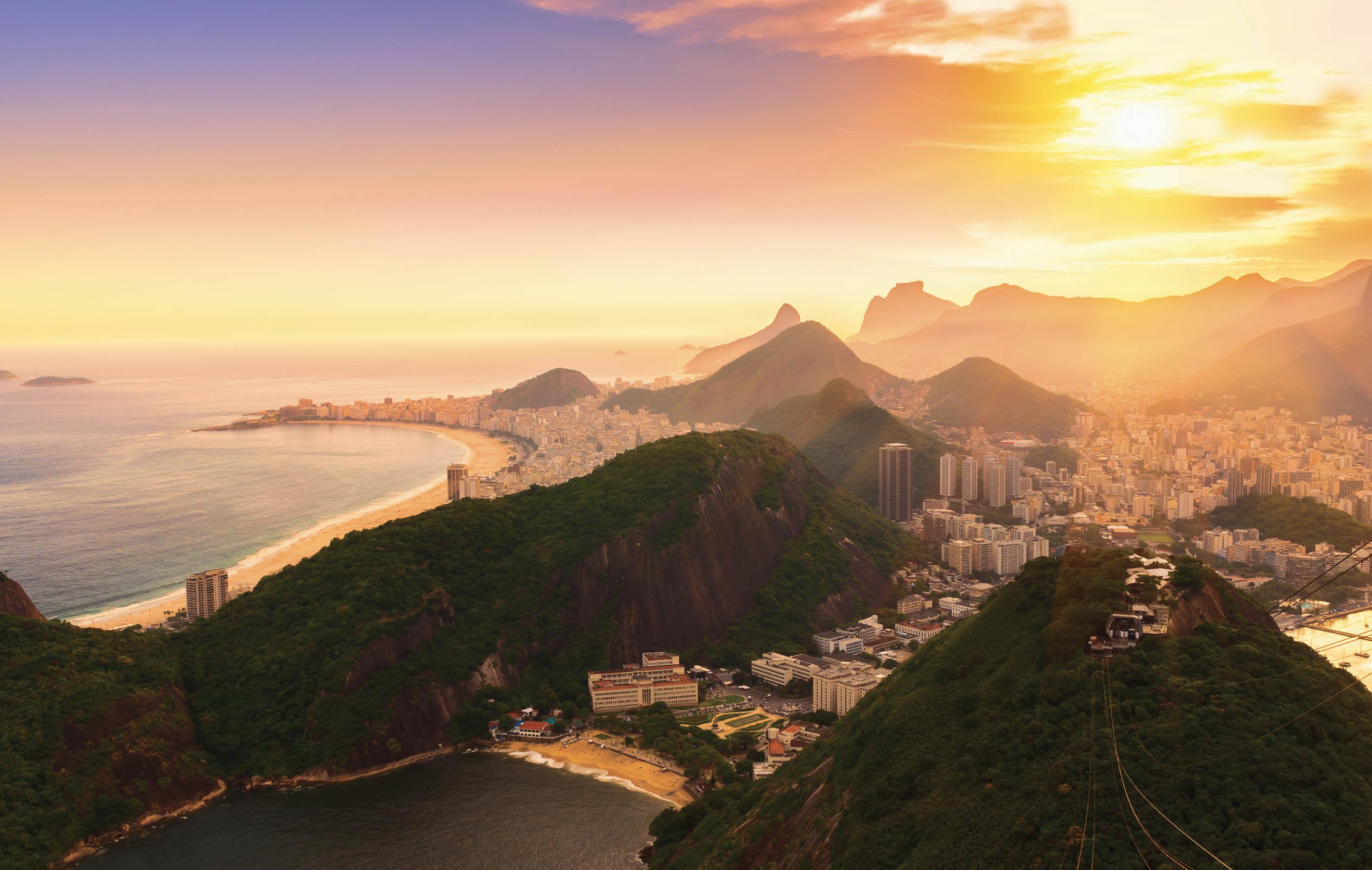 Azionario emergente: alto rendimento ma più volatilità
