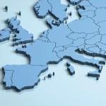 industriali europei