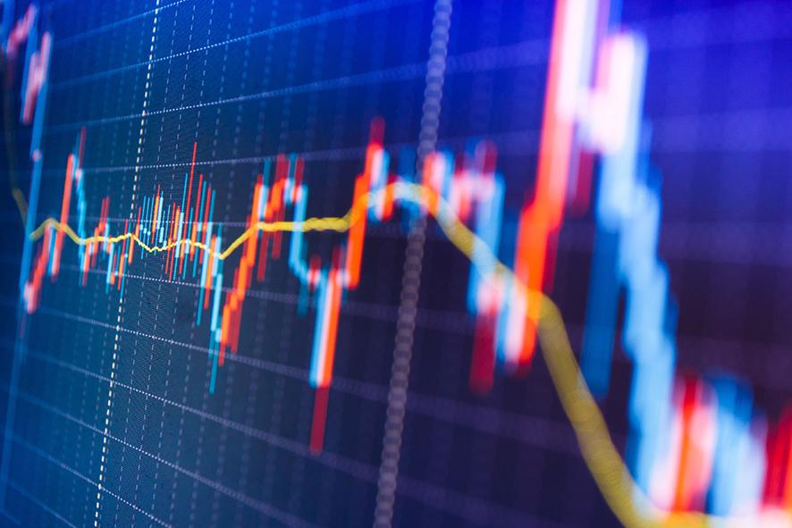 M&G Investments «Per i bond è il momento delle gestioni attive»