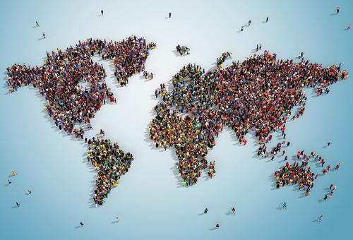 Utili societari: elemento chiave per monitorare la sostenibilità del debito