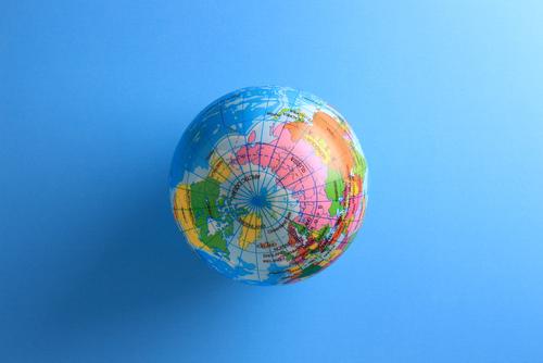 """Dpam: """"E' in atto una ridefinizione dello scenario mondiale"""""""