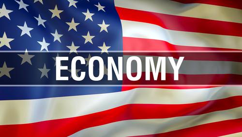 Usa, l'economia è a un punto di svolta