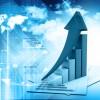 Orientati alla crescita del capitale