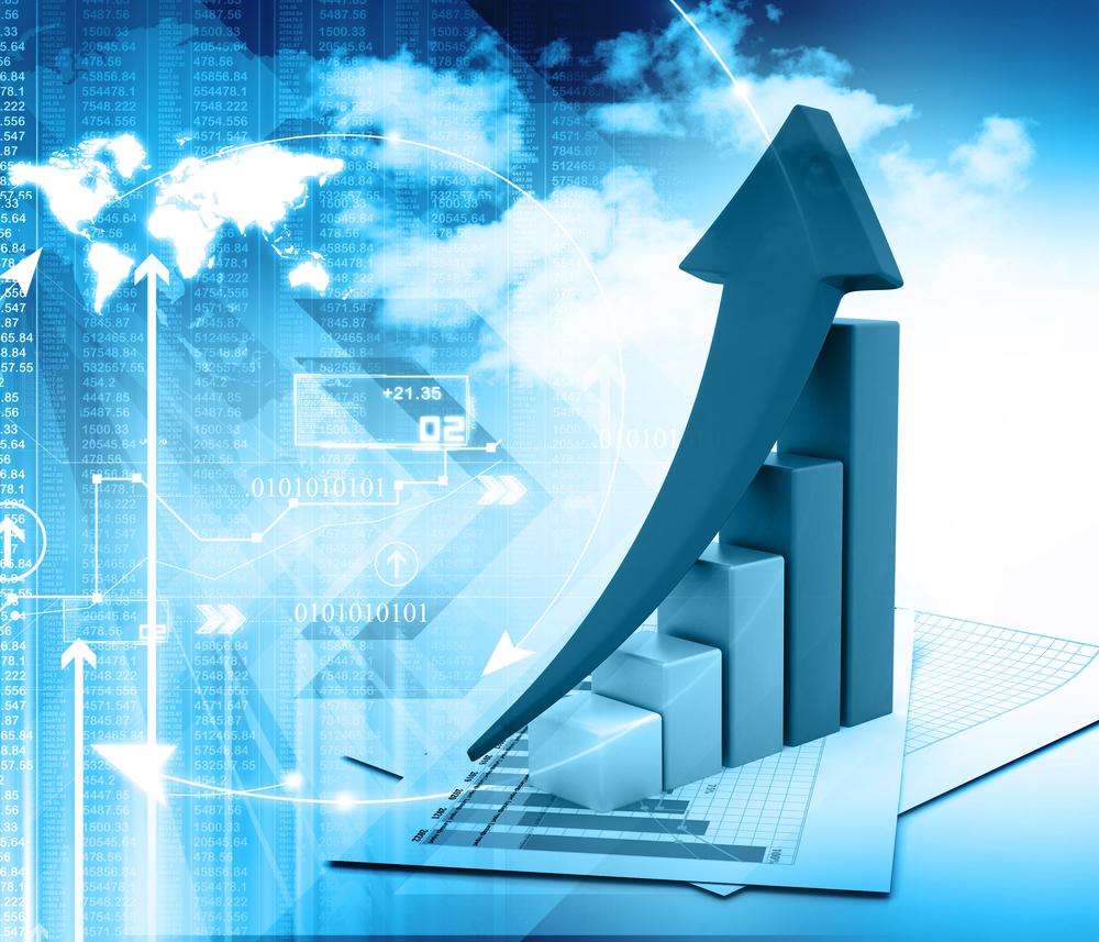 Performance azioni Usa sempre più determinate da fattori bottom-up