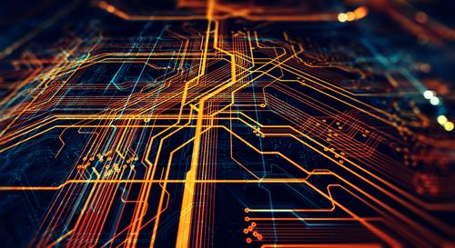 Verso il consolidamento del settore Fintech