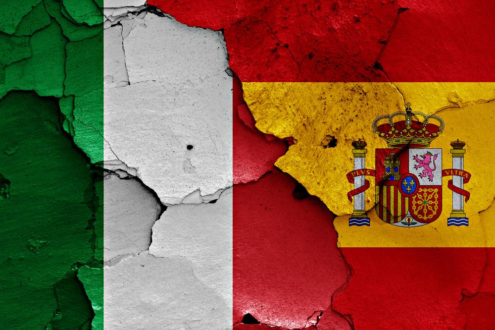 """Pramerica: """"Bonos spagnoli interessanti, ma ancora second best rispetto ai Btp"""""""