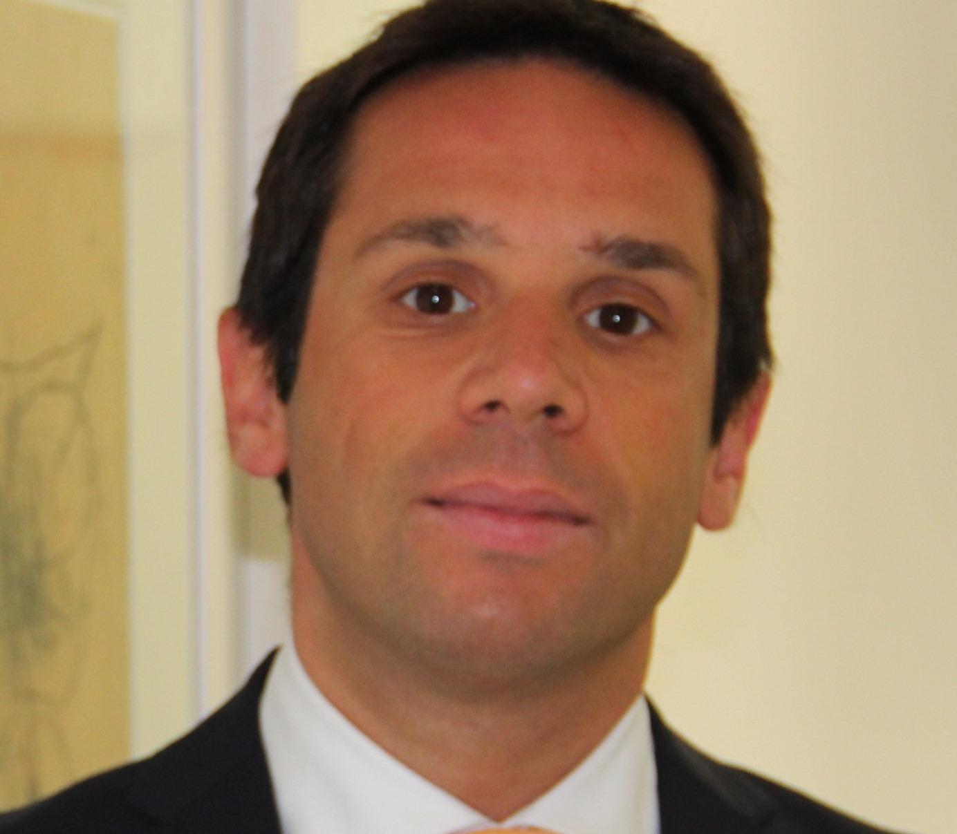 Federico Gerardini