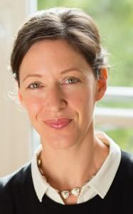 Jane Ambachtsheer, nuovo responsabile globale della sostenibilità di BNP Paribas AM