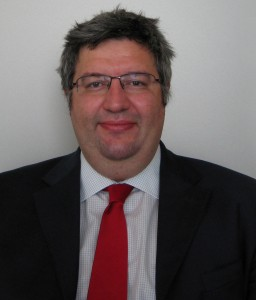 Lorenzo Portelli, Multi Asset strategist di Amundi Sgr