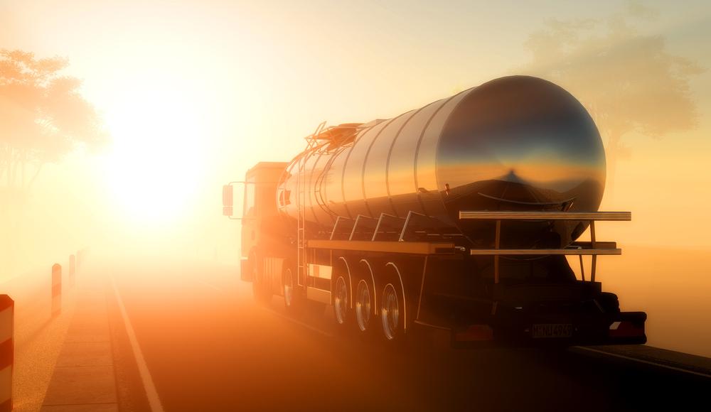 Petrolio, nel settore trasporti rimane importante