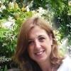 Stefania Basso