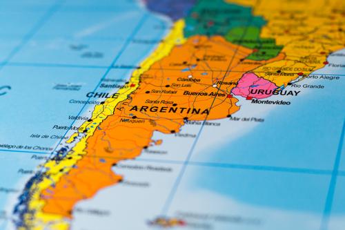 Argentina, dimissioni di Caputo, quali le ripercussioni?