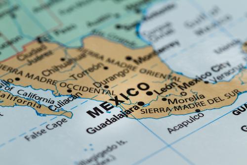 Messico, Polonia e Repubblica Ceca da sovrappesare