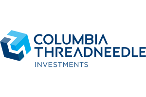 Columbia Threadneedle Investments logo consulente finanziario