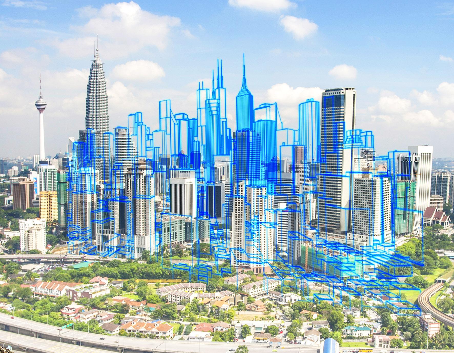 Mercato immobiliare nella fase della ripartenza: disallineamenti e opportunità