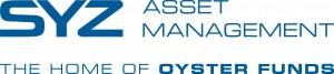 SYZ_ASSET-MANAGEMENT_BASELINE_RVB