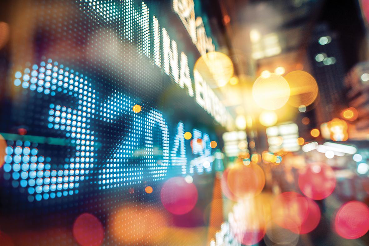 L'azionario può perdere più di quanto atteso