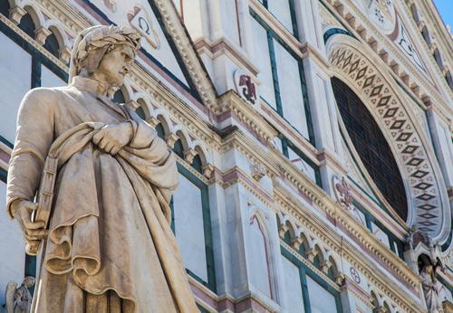 Economia, in Italia la ripresa sarà più lenta