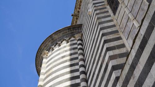 Standard and Poor's conferma rating su debito sovrano Italia