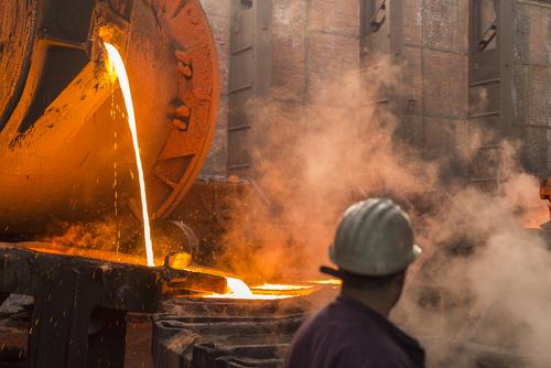 Metalli industriali: i migliori tra le commodity