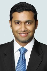 AbhishekKumar
