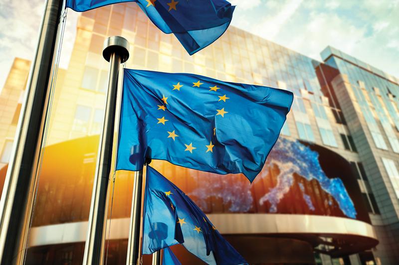 Elezioni Europee, quanto pesa la minaccia populista?
