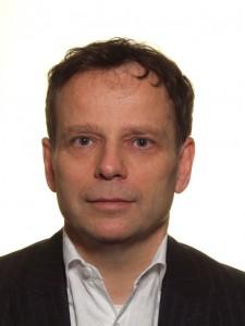 Michaël Vander Elst
