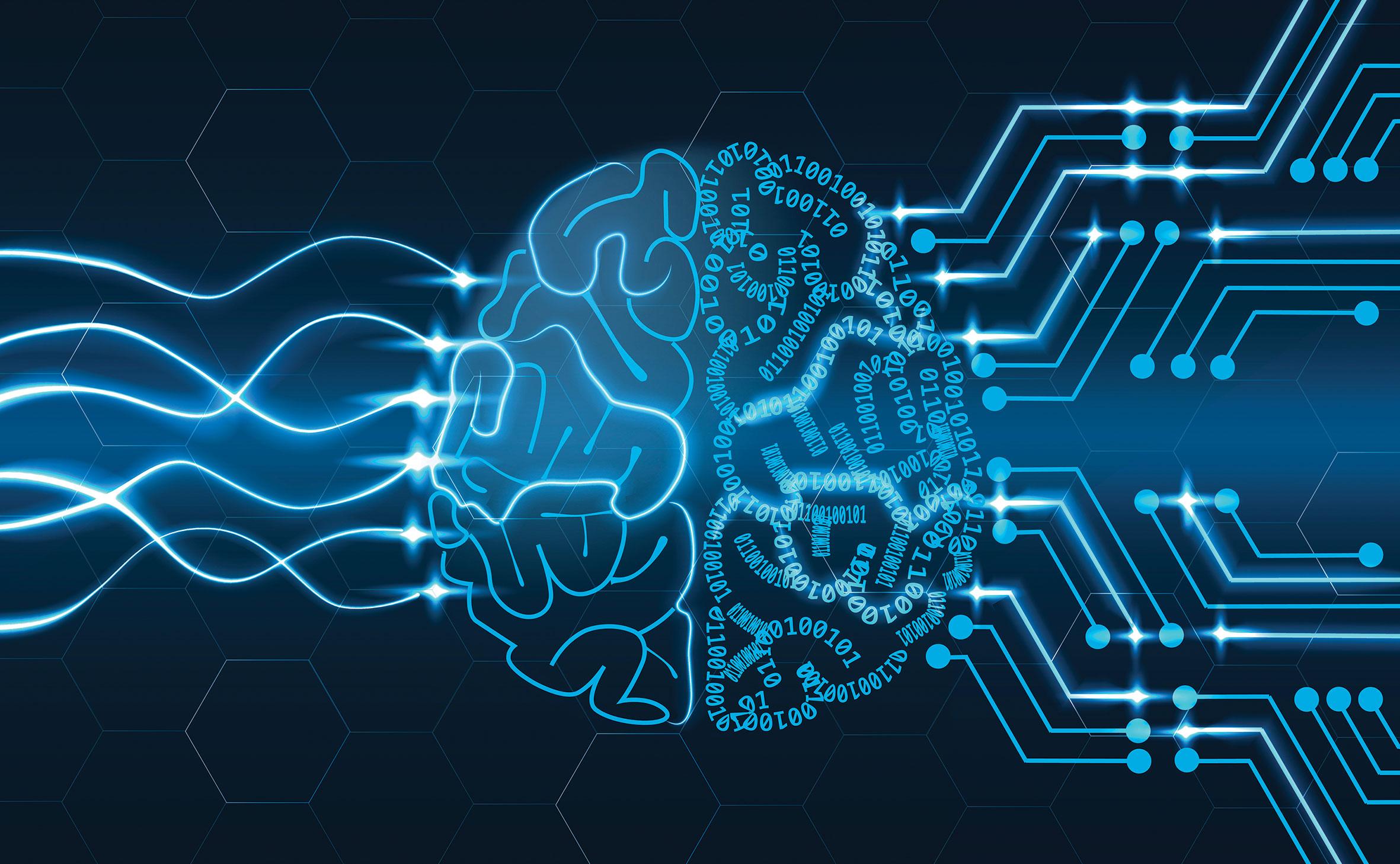 Le aziende tech ai tempi del Coronavirus: cloud, IA & Co. i pilastri in questa crisi