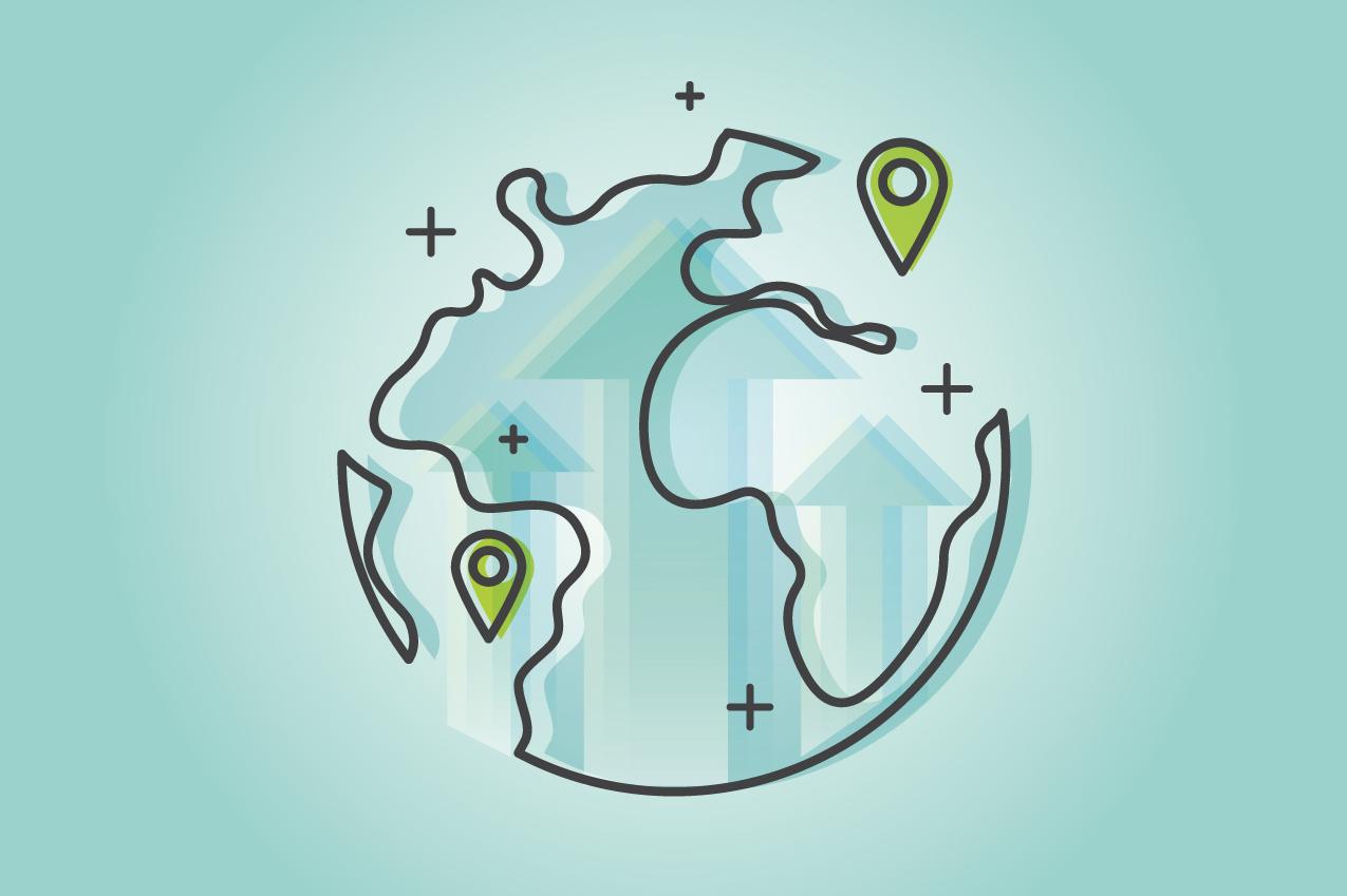 Frontier, la nuova generazione degli emergenti