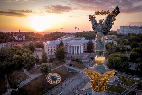 Opportunità nei bond di Ucraina e Angola