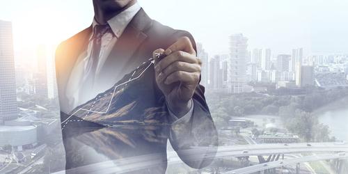 Nuovo importante ingresso nella rete Deutsche Bank Financial Advisors