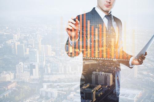 """Tikehau Capital: """"Ci concentriamo sulla nostra strategia azionaria long only"""""""
