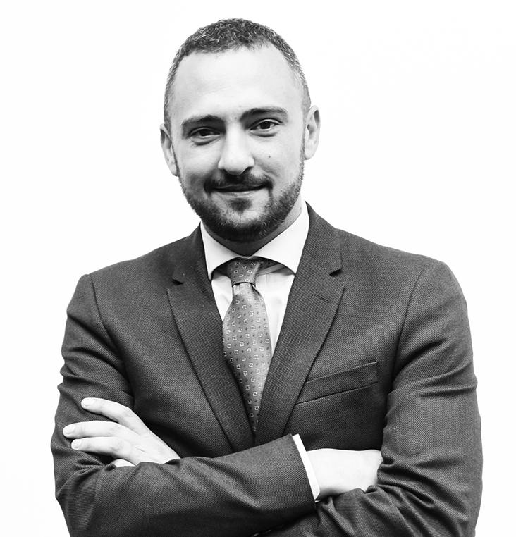 Gianluca Scelzo, Copernico Sim: «Tanti webinar con la clientela»