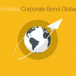 INCHIESTAcorporateBondGlobali