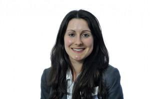 Vicky Browne, Janus Henderson Investors