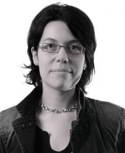 Céline Deroux, Candriam