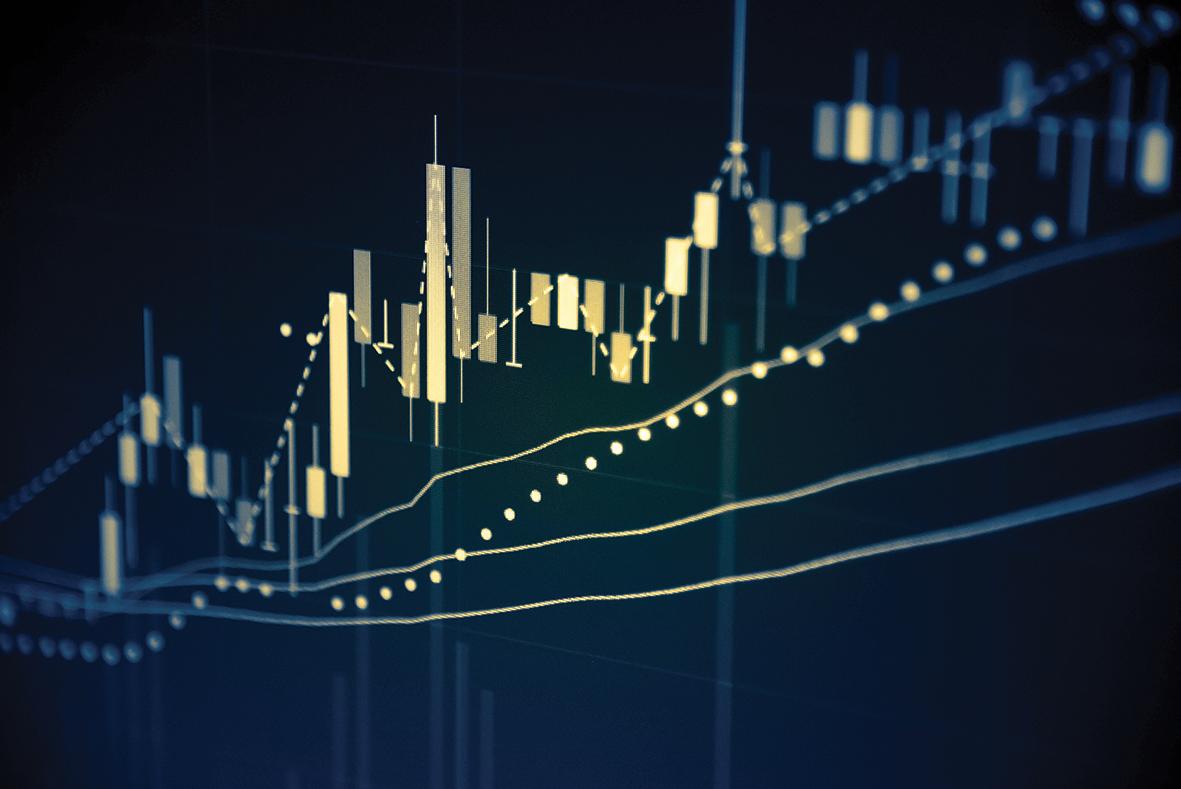 Etf obbligazionari, il mercato europeo prende slancio