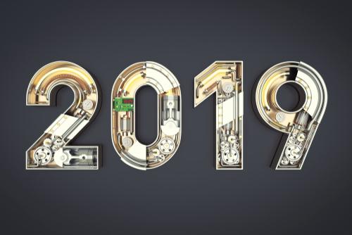 Guardare al lungo termine, oltre il 2019