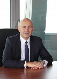 Dario Di Muro, Direttore Generale_IWBank Private Investments