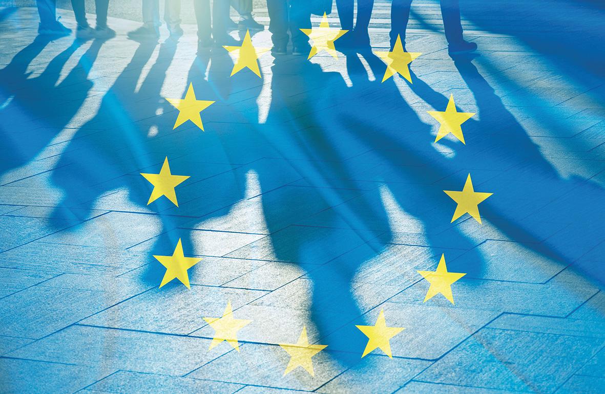 Elezioni europee: bene tenere d'occhio risultati votazioni in Uk e Italia